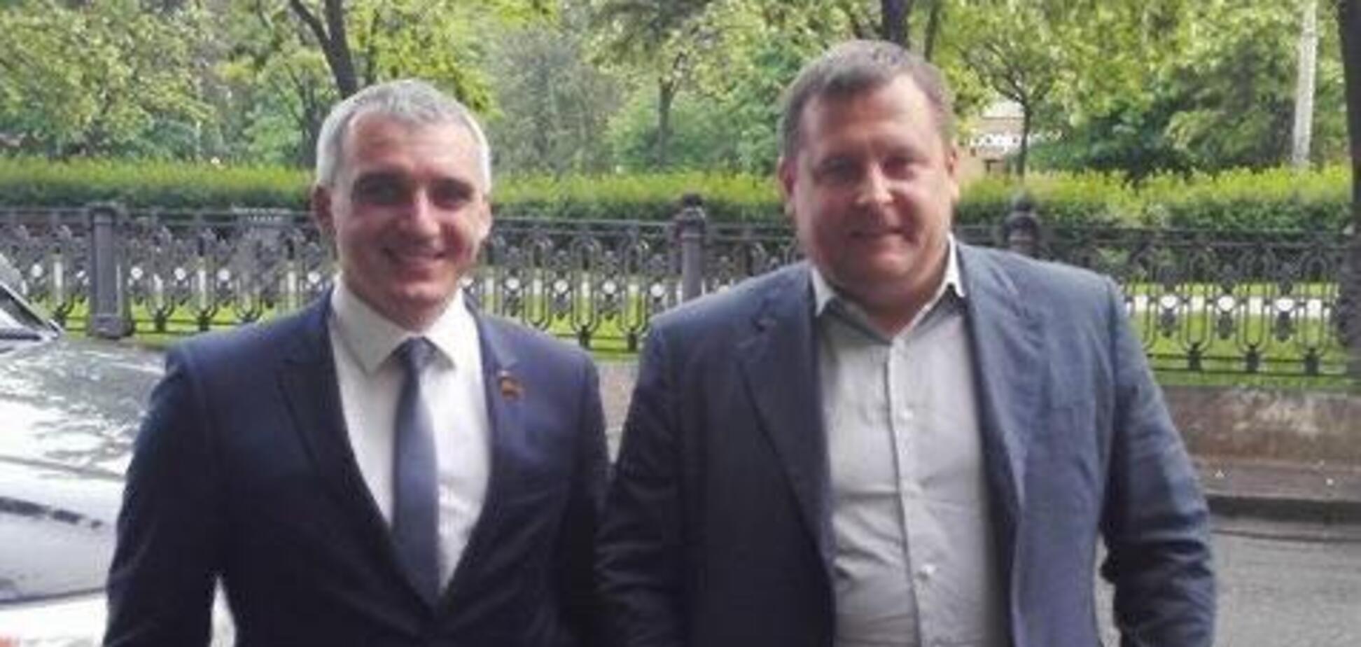 В Украині з'явиться партія мерів: хто увійде і що задумала політсила