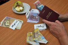 Держава не знає, як гарантувати збереження пенсій після реформи, – економіст