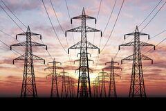 'Энергоатом' и 'Гарантированный покупатель' теряют 30-40% дохода из-за неэффективной продажи электроэнергии, – Вишневский