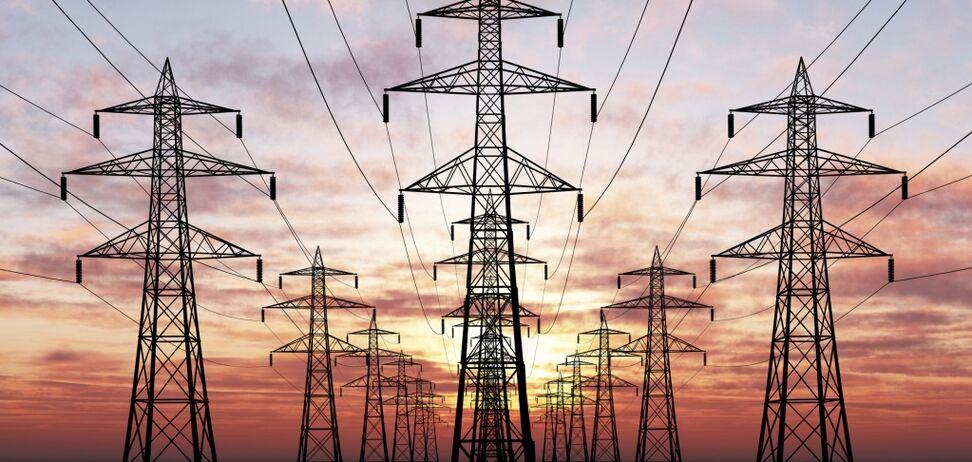 Повышение тарифа на передачу электроэнергии усложнит работу ГМК, - заявление 'АрселорМиттал'