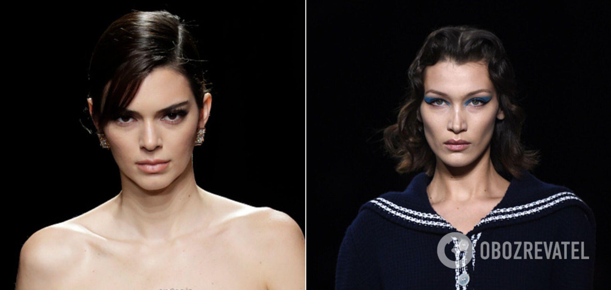 'Лисьи глаза', как у звезд: женщин захватил новый тренд. Фото