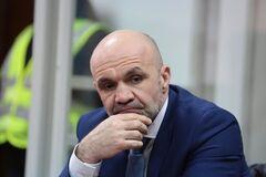 Владислава Мангера снова задержали