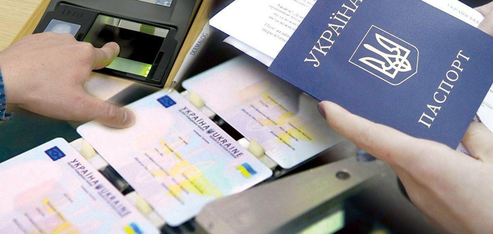 Виписка і прописка 2020: нові правила реєстрації в Дніпрі