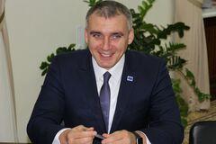 Мэр Николаева просит власти запустить работу Госинспекции по градостроительству