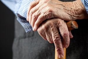 Накопичувальна пенсійна система нагадує фінансову піраміду МММ, у Європі вона провалилася, – Рева