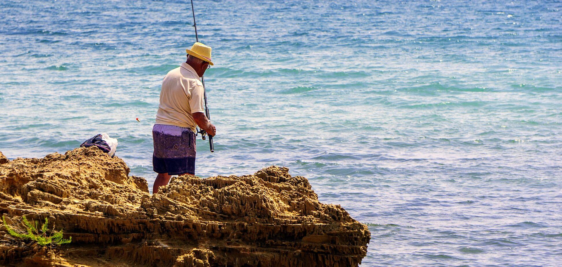 День рыбака в Украине в 2020 году отмечается 12 июля