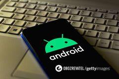 Google выпустила публичную версию ОС Android 11: что нового