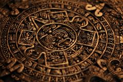Згідно з новою теорією, 21 червня 2020 року закінчується календар майя, що знаменує 'початок кінця'