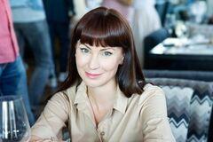 Звезда 'Папиных дочек' объяснила, почему Ефремова не лечили от алкоголизма