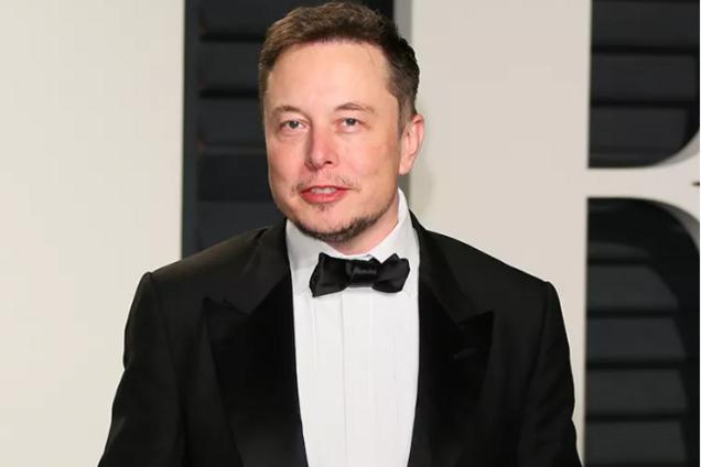 Ілон Маск злетів у рейтингу мільярдів: скільки заробили найбагатші люди світу