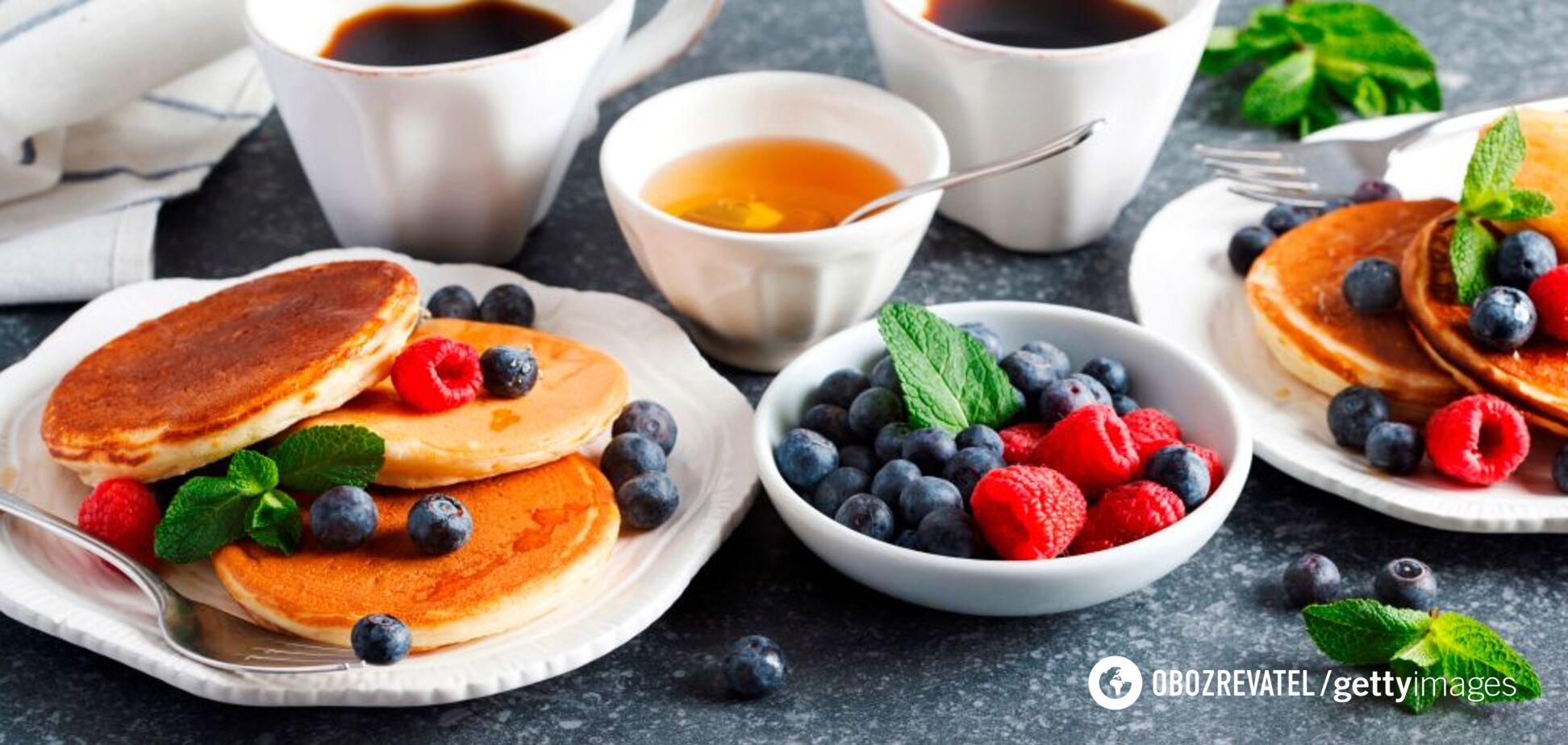 10 продуктов, которые помогут справиться с сезонной аллергией
