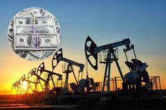Цены на нефть поднялись до $42 впервые за долгое время