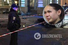Зайцева заплатила потерпілим у смертельній ДТП по 30 грн, – адвокатка