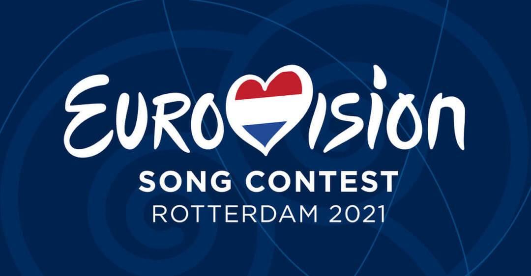 Евровидение-2021 состоится по новым правилам: что известно