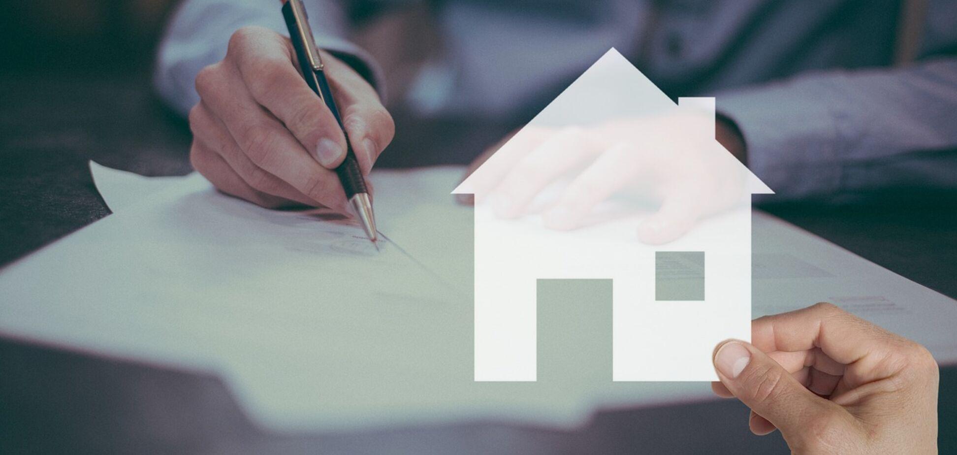 Качество строительных проектов повысит страхование – Парцхаладзе