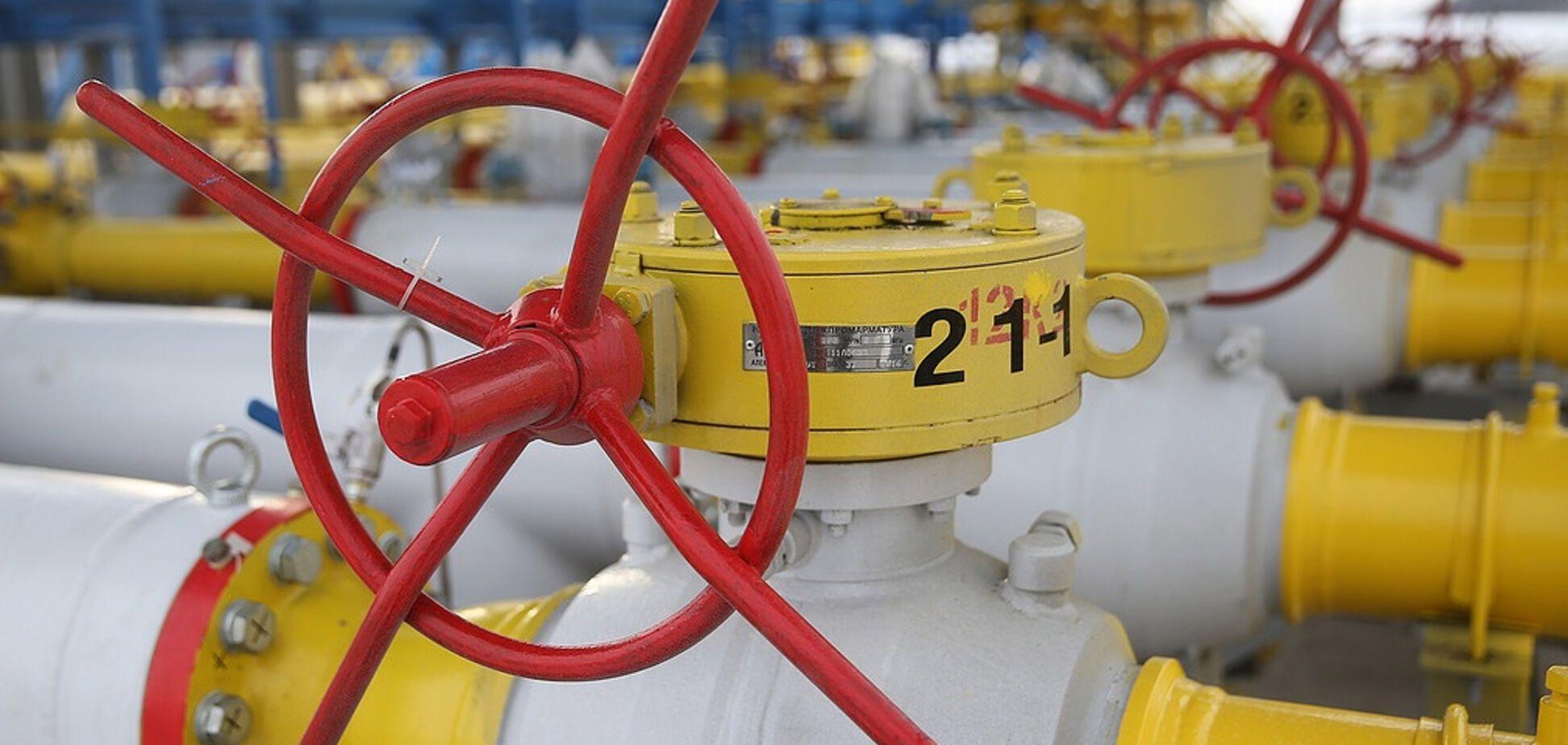 Азербайджан зібрався потіснити російський газ у Європі