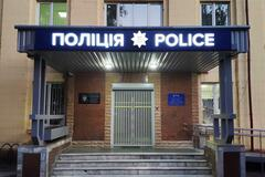 У Борисполі в приватному дворі вибухнула граната