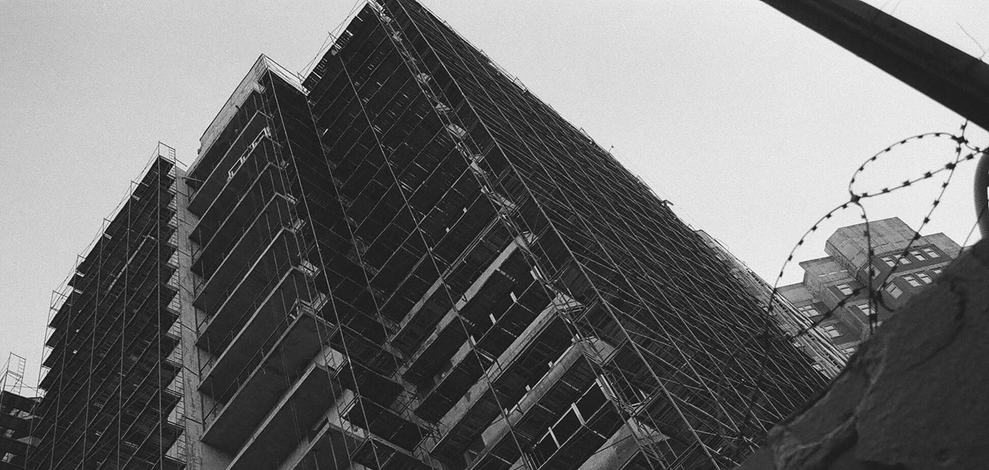 Реформа ГАСИ сейчас только тормозит развитие строительства – Парцхаладзе