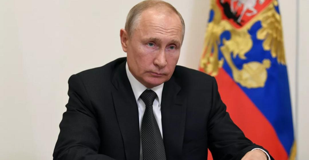 Украинцы должны быть готовы к новому вторжению России, – замглавы МИД Украины