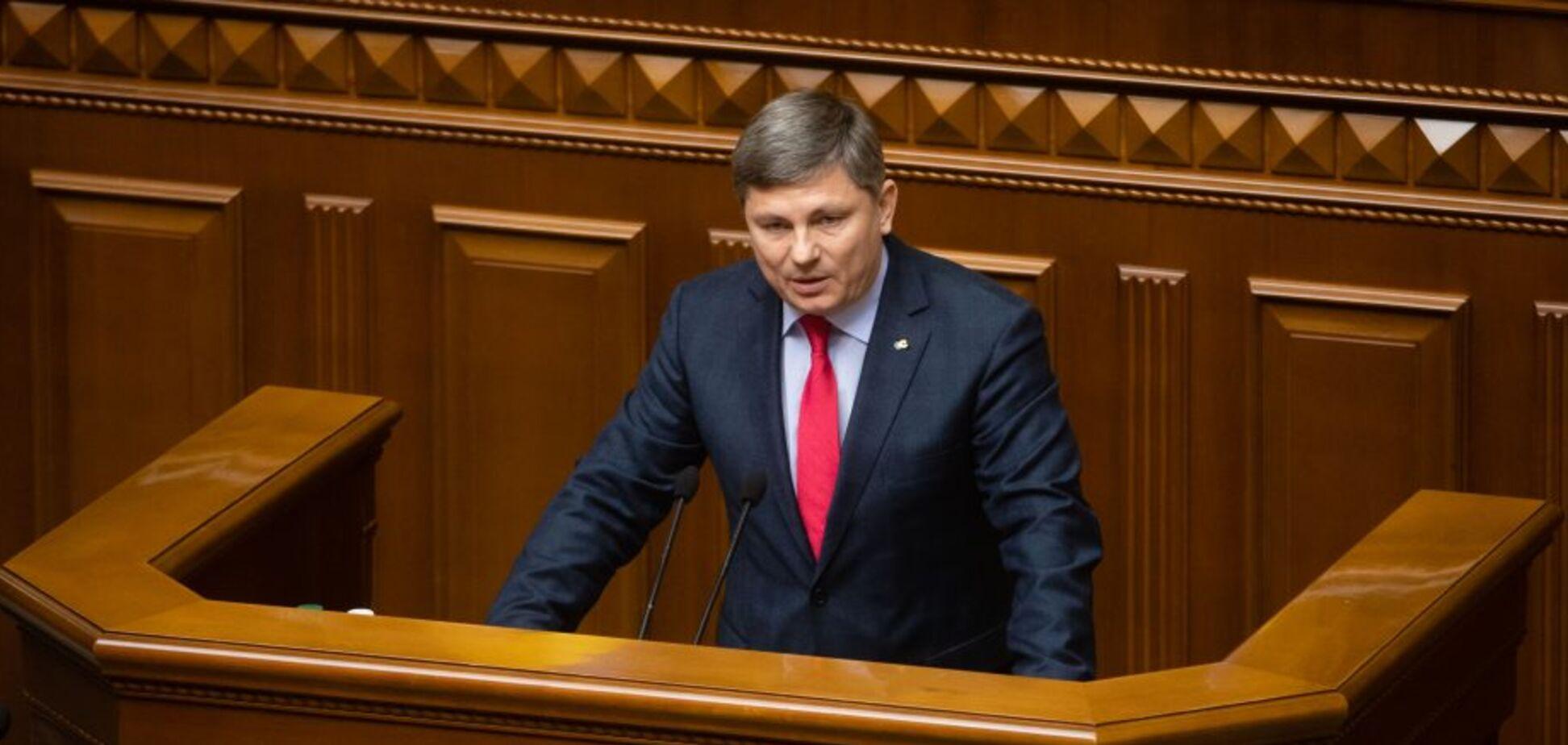 У Порошенка закликали нардепів висловити недовіру уряду: остаточно доб'ють країну!