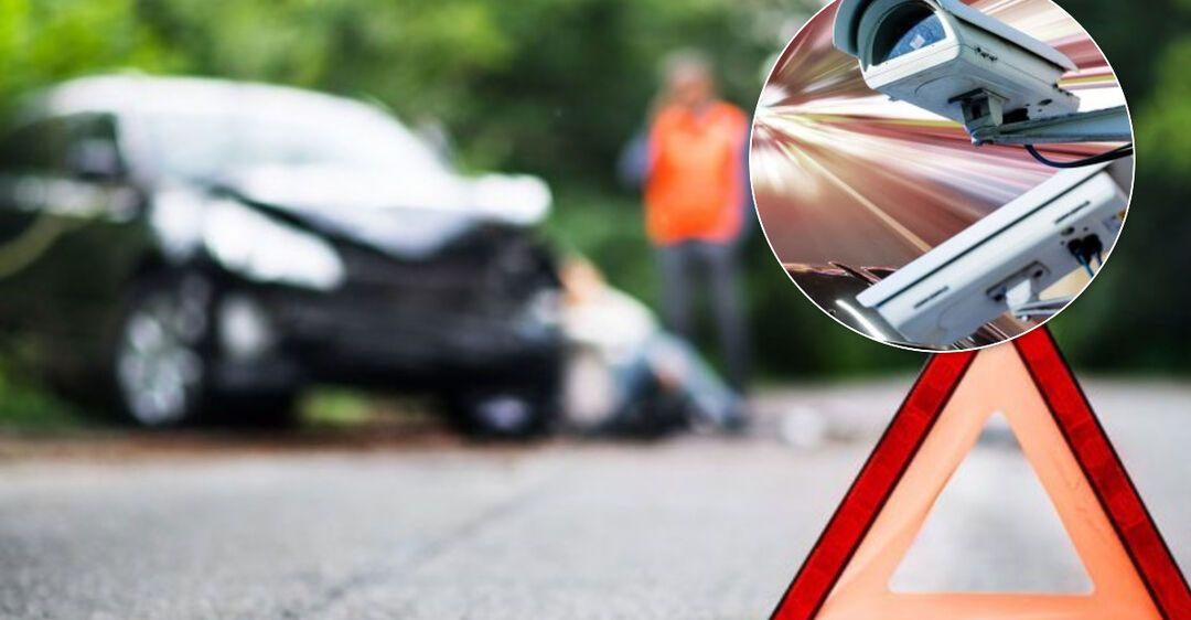 Видеофиксация на дорогах: с таким количеством правонарушений МВФ нам уже не нужен