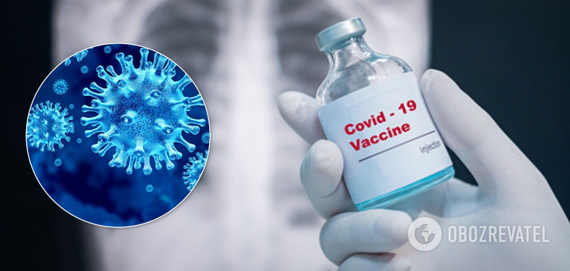 От COVID-19 вылечилось около трех миллионов человек: статистика по коронавирусу на 2 июня. Постоянно обновляется