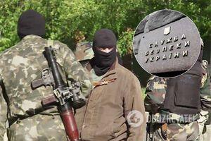 Пытал военных ВСУ: в Мариуполе поймали террориста из 'группы Безлера'