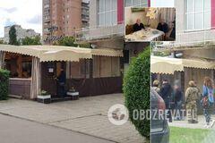 У Харкові 'знайомі Зеленського' продавали посаду голови ОДА за мільйон: деталі, фото і відео афери