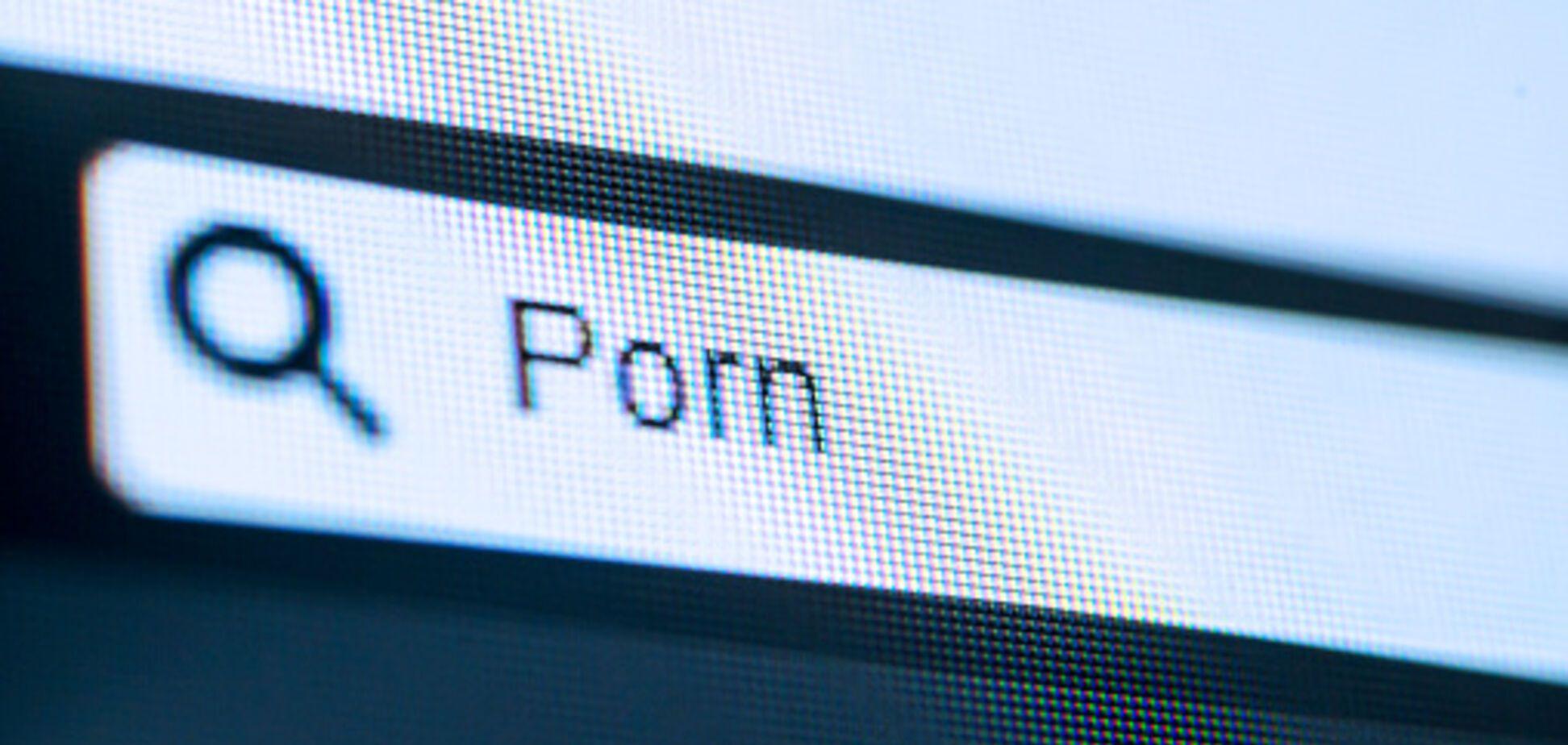 Вчені розповіли про користь порно для жіночого організму
