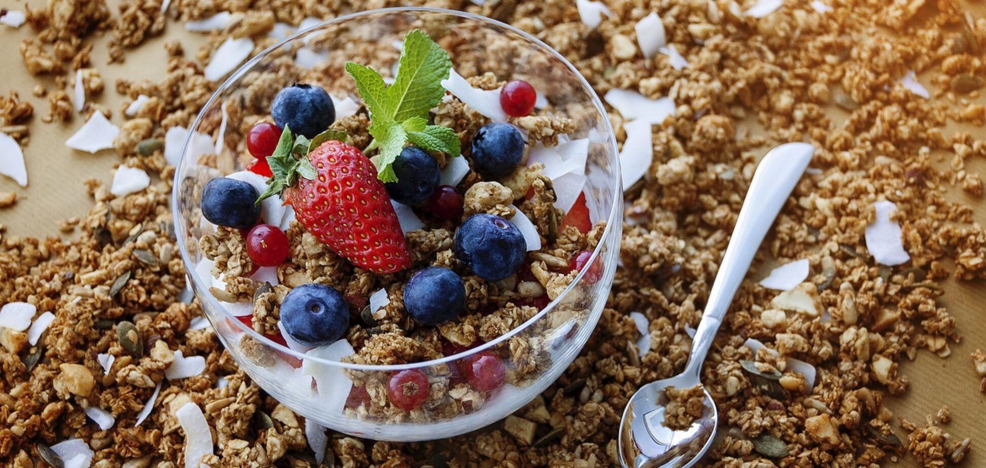 Ученые назвали продукт, который снижает риск диабета
