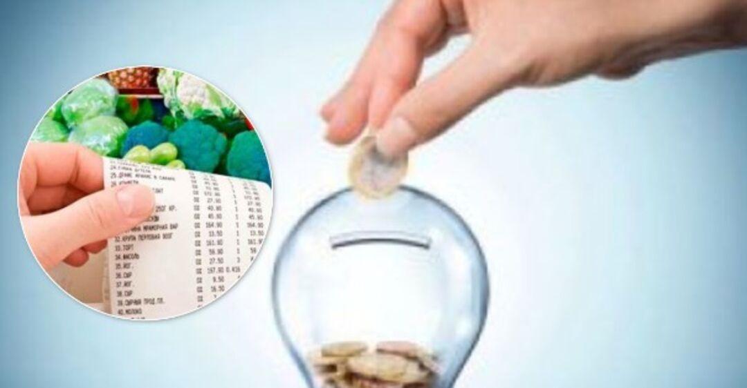 Влияние RAB-тарифа на цену потребительских продуктов – всего 3 копейки