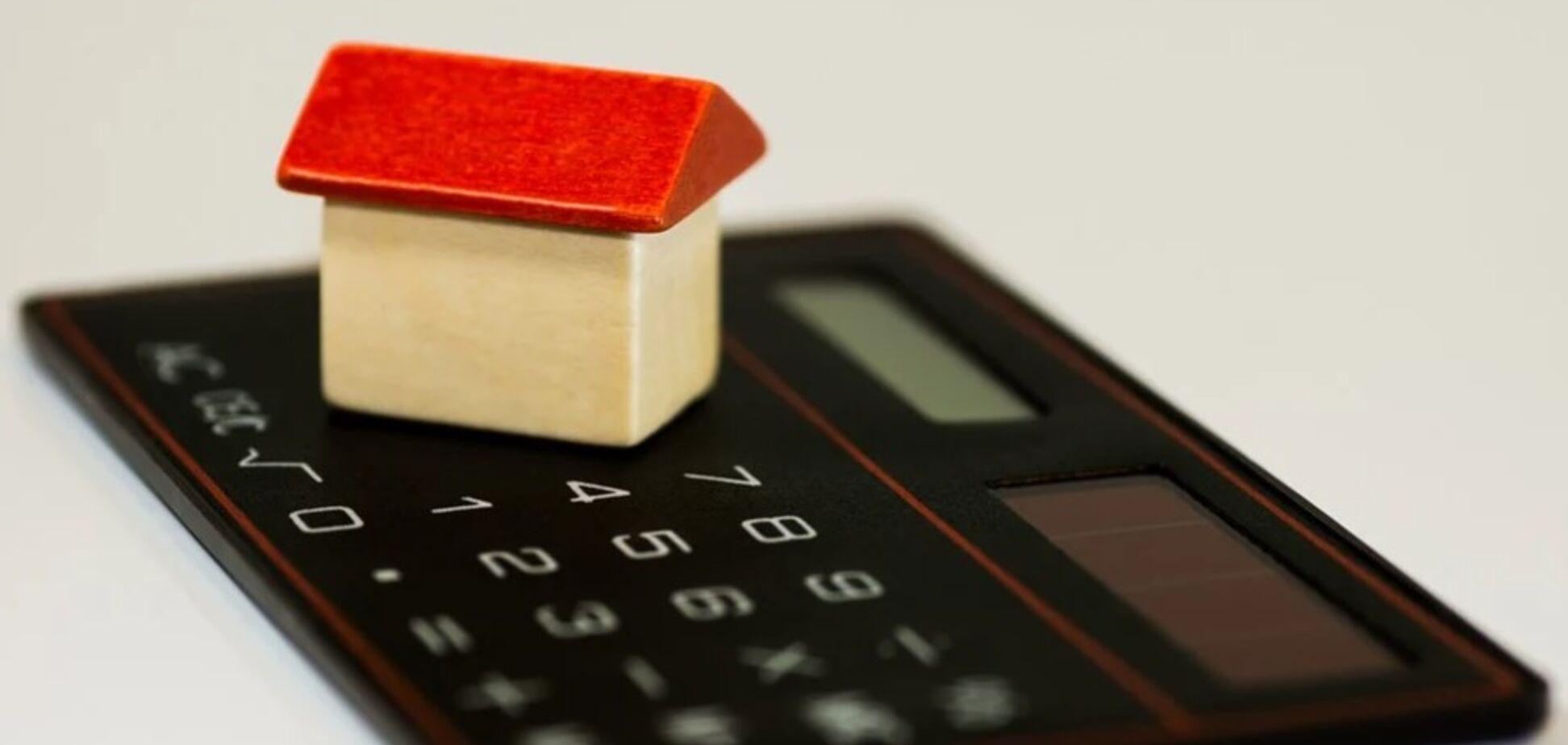 Ипотека по 10%: глава Минфина рассказал, почему это невозможно