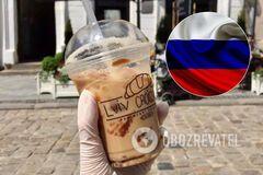 'Lviv Croissants' відмовилися від російської мови