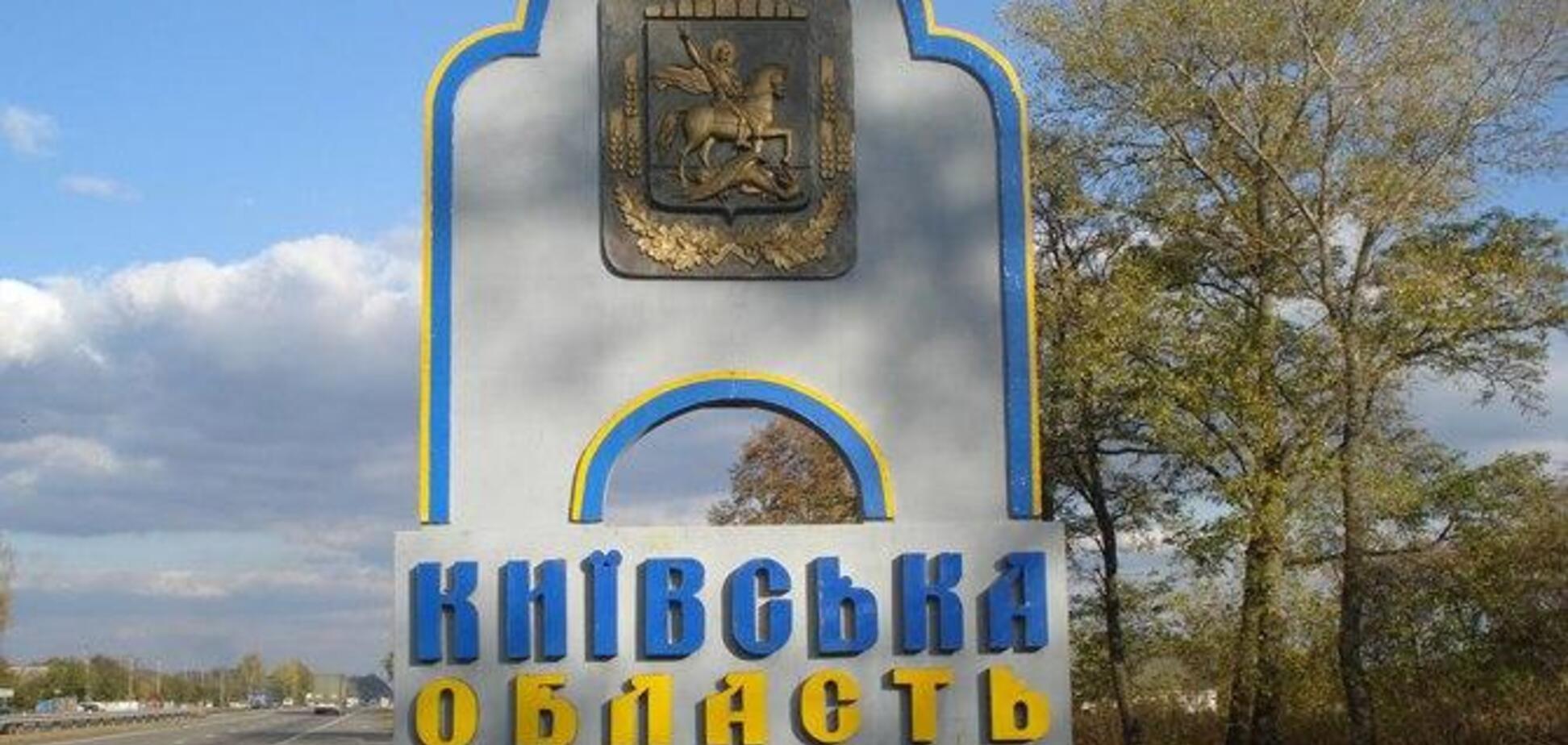 На Киевщине могут усилить карантин из-за COVID-19