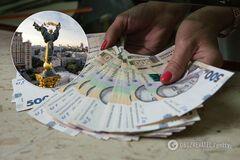 Прожиточный минимум в Украине занижен в два раза: в Минсоце назвали причину