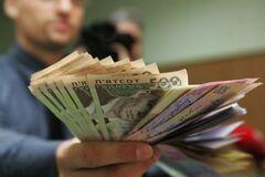 Зростання безробіття в Україні спровокувало зниження зарплат до 30%, – дослідження