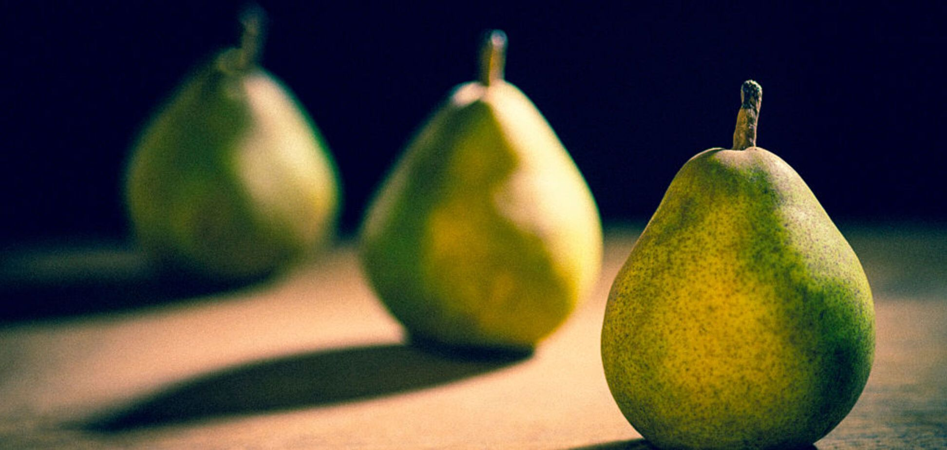 Ряд овочів і фруктів не придатні для використання в соковижималках