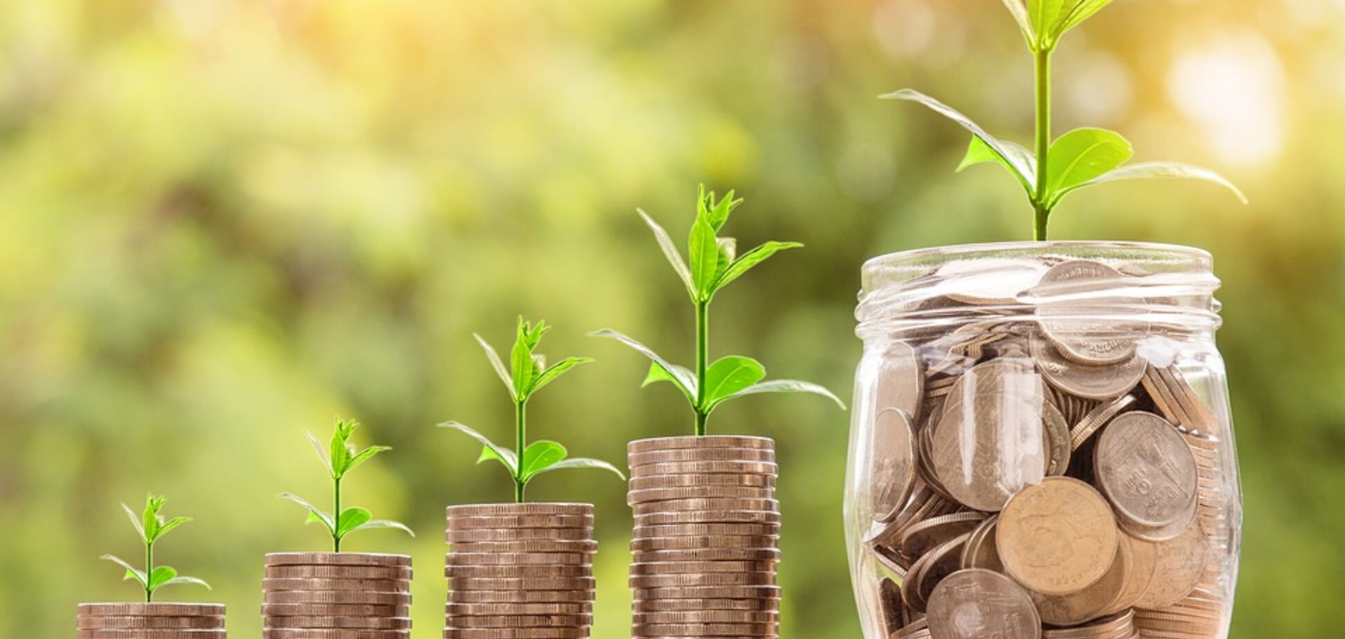 Как улучшить кредитный рейтинг . Источник: pixabay