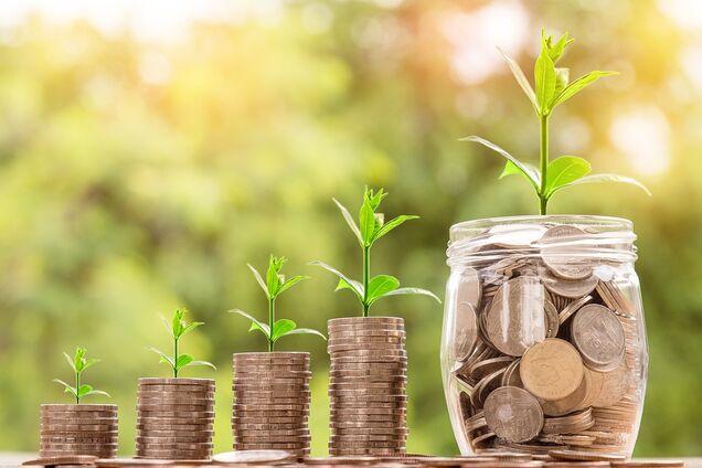 Как бесплатно проверить кредитную историю в Днепре и улучшить рейтинг