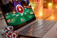 Суд зобов'язав провайдерів заблокувати 39 онлайн-казино