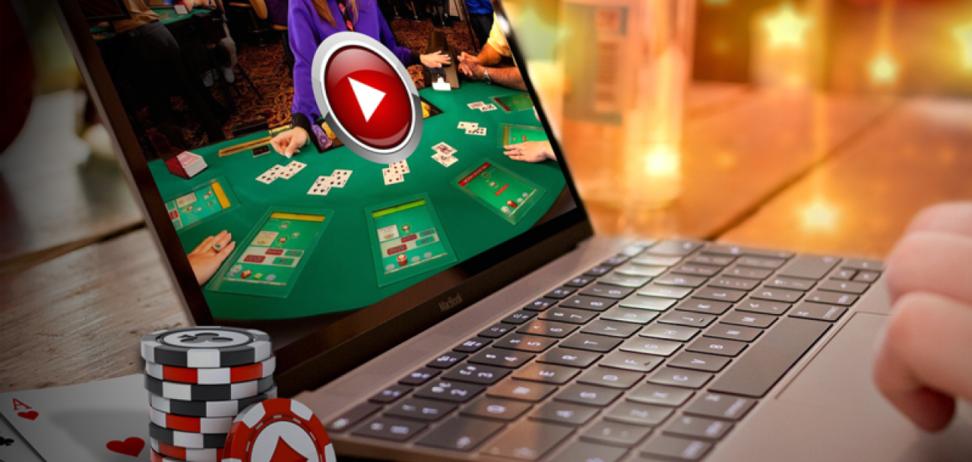 Суд с онлайн казино казино в алмазе