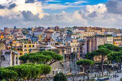 Коронавірус обвалив ціни на ринку нерухомості у Європі