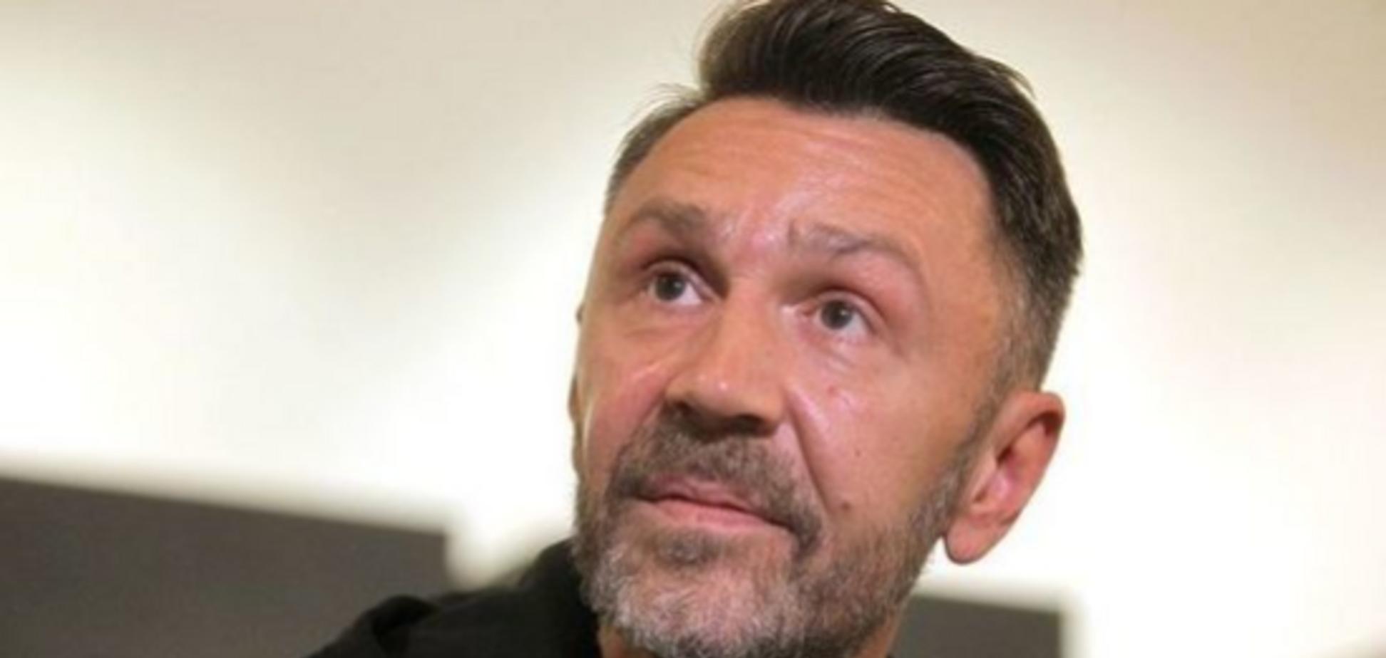 Шнуров раскритиковал звезд, агитирующих за поправки в Конституцию РФ