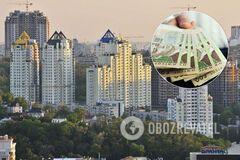 Шмыгаль пообещал украинцам кредиты на жилье под 5-7%