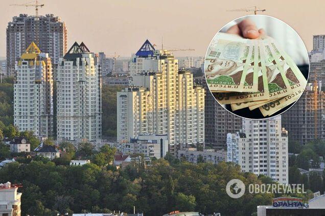Шмигаль пообіцяв українцям кредити на житло під 5-7%