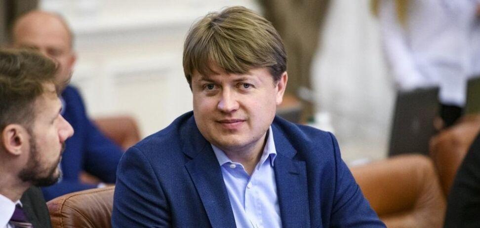 Герус проштовхує імпорт з РФ, незважаючи на справу в ДБР, – Ляшко