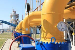 В Украине самые низкие цены на хранение газа в Европе: компании начали массово заполнять хранилища
