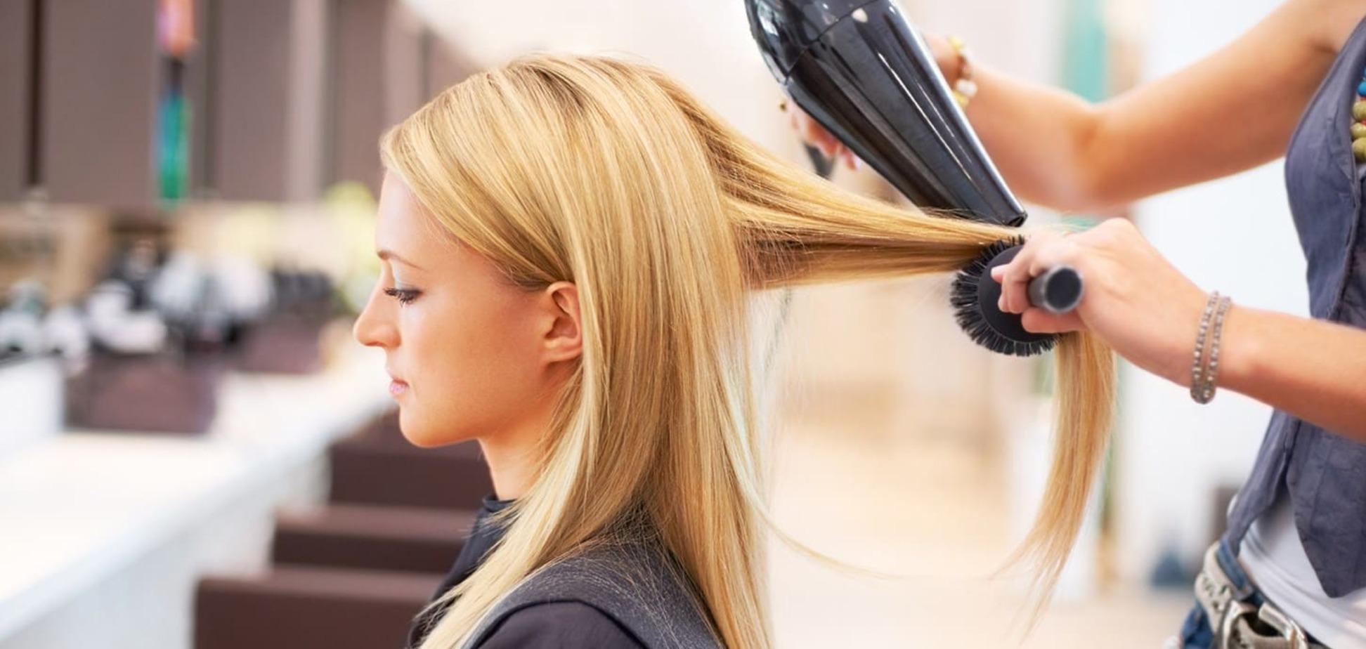 Астрологи вважають, що від дати стрижки залежить краса волосся