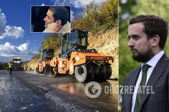 Координаційну раду з 'Великого будівництва' очолив Тимошенко
