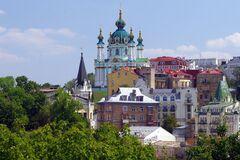 В июле 2020 года отмечается несколько важных православных праздников